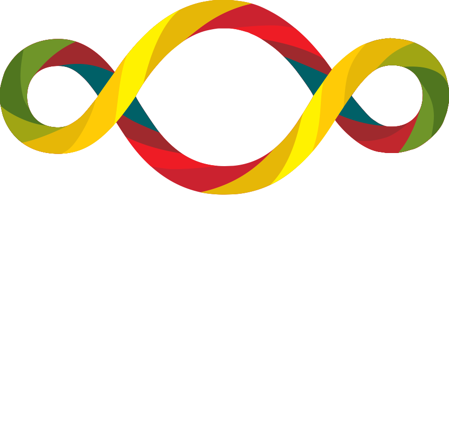 logo-Biella-UNESCO_vertical (1)